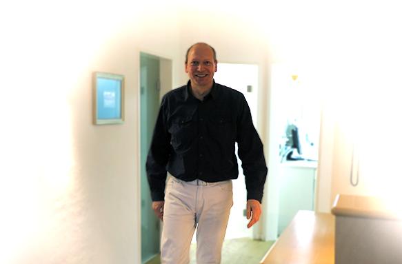 Dr-Hanno-Geiger-Kontakt-v05.png