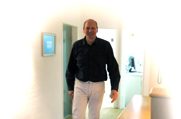 Dr-Hanno-Geiger-Kontakt-v06.png