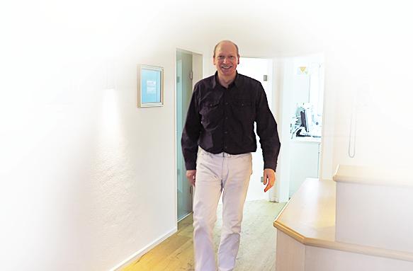 Dr-Hanno-Geiger-Kontakt-v07.png