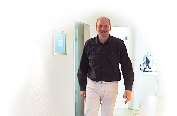 Dr-Hanno-Geiger-Kontakt-v08.png