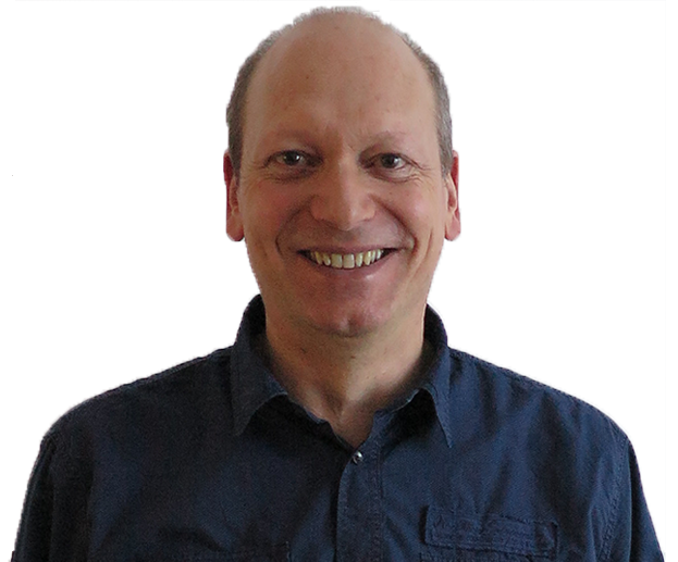 Dr-Hanno-Geiger-Profil.png