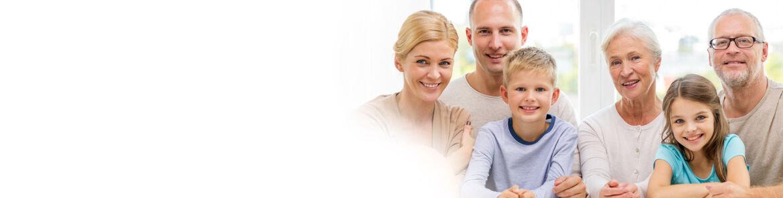 Zahnarzt-Hanno-Geiger-Prien-Startseite-Familie.jpg