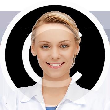 Dr. Juliana Obrien