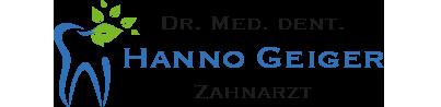 zahnarztpraxis-geiger-prien-logo-retina.png