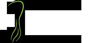 zahnarztpraxis-geiger-prien-logo-footer.png