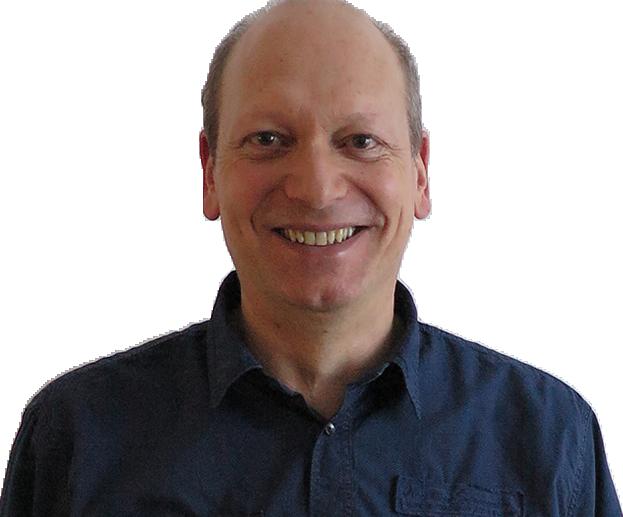 Dr-Hanno-Geiger-v02.png