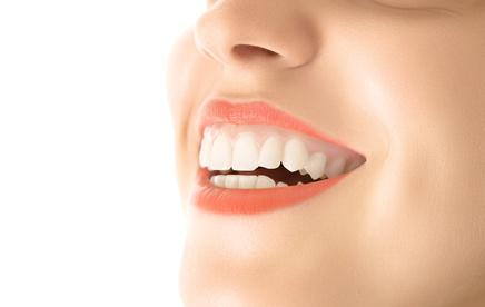 kosmetische-zahnheilkunde-2.jpg