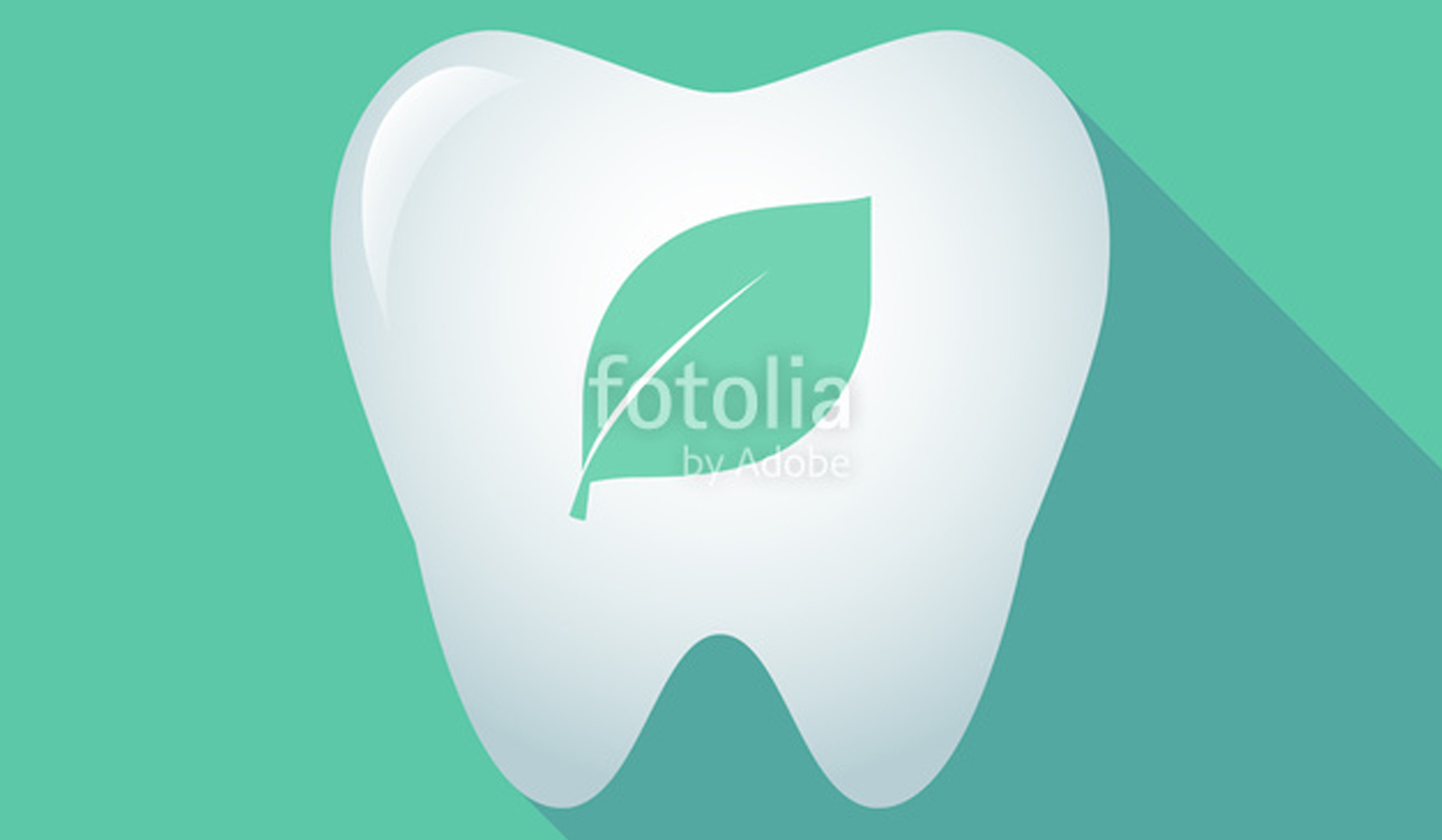 Umwelt-Zahnmedizin.jpg