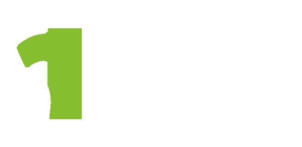 zahnarztpraxis-geiger-prien-logo-footer-v02.png